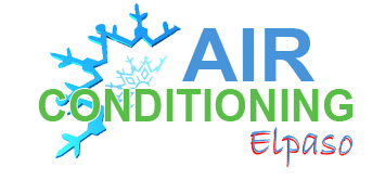 Air Conditioning Elpaso